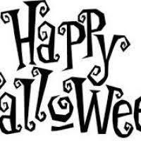 happy halloween page 4 divascuisine com
