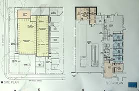 gorgeous inspiration 8 fire house layout plans station floor