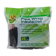 weatherization products and weather tape products duck brand