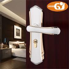 door handles door handle direction tesco direct home handles