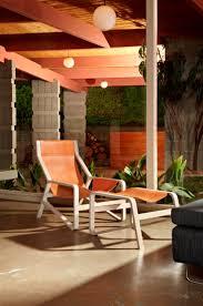 Modern Design Furniture 54 Best Blu Dot Modern Design Images On Pinterest Modern Design
