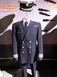 uniforms of the canadian armed forces wikipedia