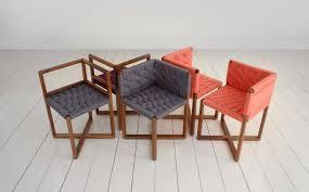 furniture collection by bureau de change yellowtrace