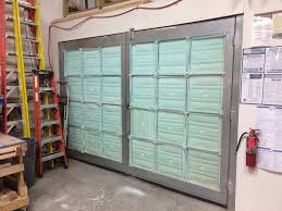 cabinet shop for sale shop tools and office cabinet shop for sale