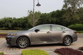 2013 lexus es300h youtube lexus es300h owner u0027s review team bhp