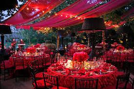 Ceiling Drapes For Wedding Revelry Event Designers Homepage Slideshow 9 Jpeg
