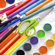 arts crafts maynooth office supplies