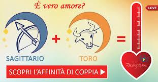 sagittario a letto sagittario toro compatibilit罍 con il tuo partner affinit罌 gratis