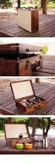 best 25 maple plywood ideas on pinterest veneer plywood voc