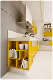 design kitchen furniture kitchen islands kitchen furniture with open storages and book