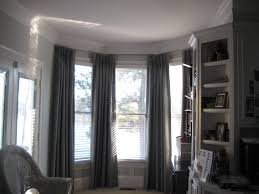 picture collection winter window insulation all can download all