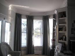 bedroom photos julia u0027s custom windows u0026 renovations part 2