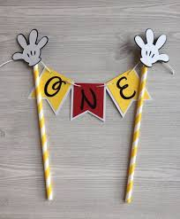 mickey mouse party decorations best 25 mickey mouse party supplies ideas on mickey