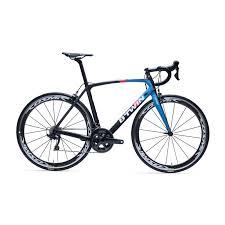 si e v o pour b ultra 920 cf carbon road bike ultegra decathlon