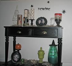 halloween nick nacks bits of me spooky halloween home decor