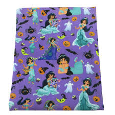 online get cheap halloween print fabric aliexpress com alibaba