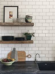 Where To Buy Soapstone Best 25 Soapstone Countertops Ideas On Pinterest Soapstone