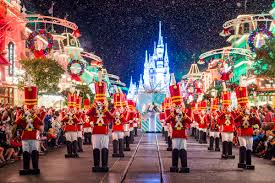 the best things to do in orlando on christmas day orbitz