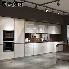wall hung kitchen cabinets fancy home furniture storage solid wood fitted modern cupboard wall hung kitchen cabinet buy high gloss moden classic kitchen cupboards solid wood
