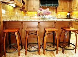 kitchen with island and breakfast bar best kitchen island with stools ideas