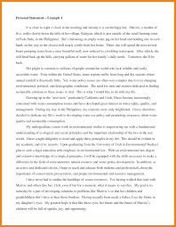 lpn resume exle 5 exles of personal essays about yourself lpn resume