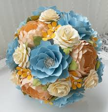 paper flower bouquet paper flower bouquets for weddings paper bouquet paper flower