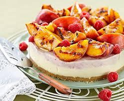 white chocolate and raspberry melba cheesecake i u0027d decorate with