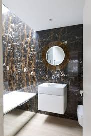 Marble Bathroom Designs by 1200 Best Bathroom Luxury Details Images On Pinterest Bathroom