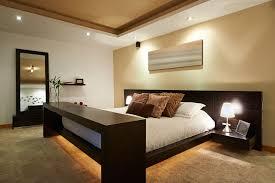 back design of bed