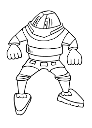 9 best robot colouring pages images on pinterest black white
