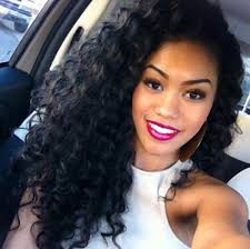 weave braid hairstyles 10 best 10 georgeous black braided hairstyles with weave images on