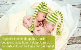 spr che zur geburt zwillingen 20 glückwünsche und schöne sprüche zur geburt eines kindes