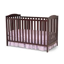White Convertible Crib Sets by Delta Crib Furniture Sets Creative Ideas Of Baby Cribs