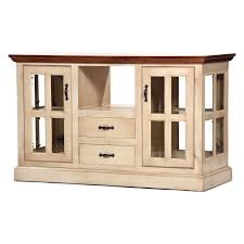 powell kitchen islands powell furniture pennfield kitchen island kitchen island