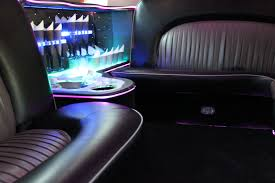 hummer limousine interior the wolf h2 hummer limo raleigh dream limos