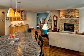 home design and remodeling nj home additions and remodeling design firm