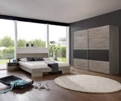 Schlafzimmer Komplett Rondino Beautiful Schlafzimmer Komplett Günstig Online Contemporary