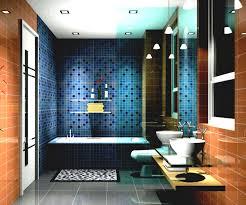 bathroom wall tile ideas small formidable mosaic bathroom wall tile ideas with home remodeling