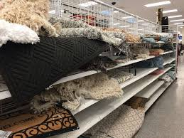 Ross Stores Home Decor Americans Are Abandoning Department Stores For One Of The Ugliest