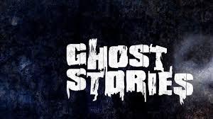 ghost stories in hindi http www rdshayri com status ghost