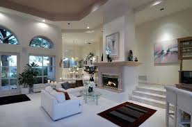 Living Room High Ceiling High Ceiling Living Room Image Credit Modern High Ceiling Design