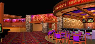 casino pauma buffet u0026 cafe restaurant design by i 5 design