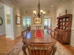 Biltmore Estate Dining Room Deerhaven Hideaway Luxurious Convenience T Vrbo