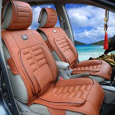 Leather Auto Upholstery Car Seat Reupholster Leather Car Seats Auto Upholstery Tinting