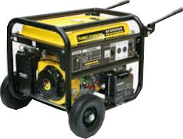 generators buy generators online kara nigeria