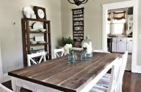 target dining room table target dining room sets interior design