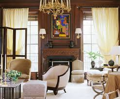 traditional home decorating ideas traditional home decorating