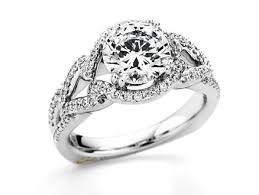 the wedding ring in the world the most beautiful diamond rings wedding promise diamond