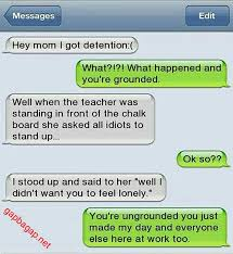 Iphone Text Memes - text messages funny roberto mattni co
