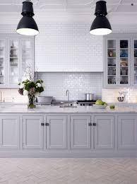 kitchen kitchen ideas shades of grey and kitchen modern white gray kitchen ideas quicua